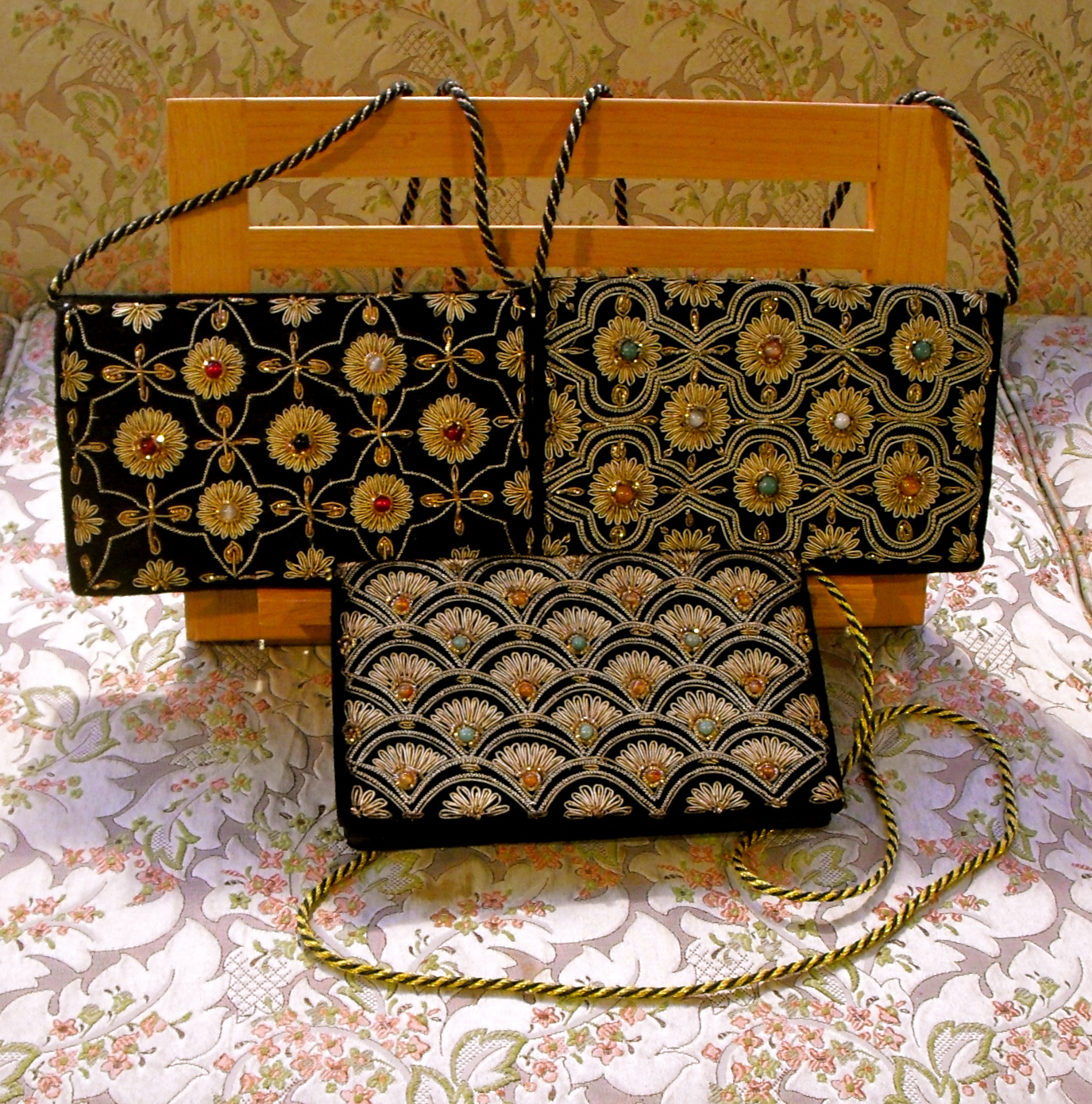 Image Result For Evening Bags