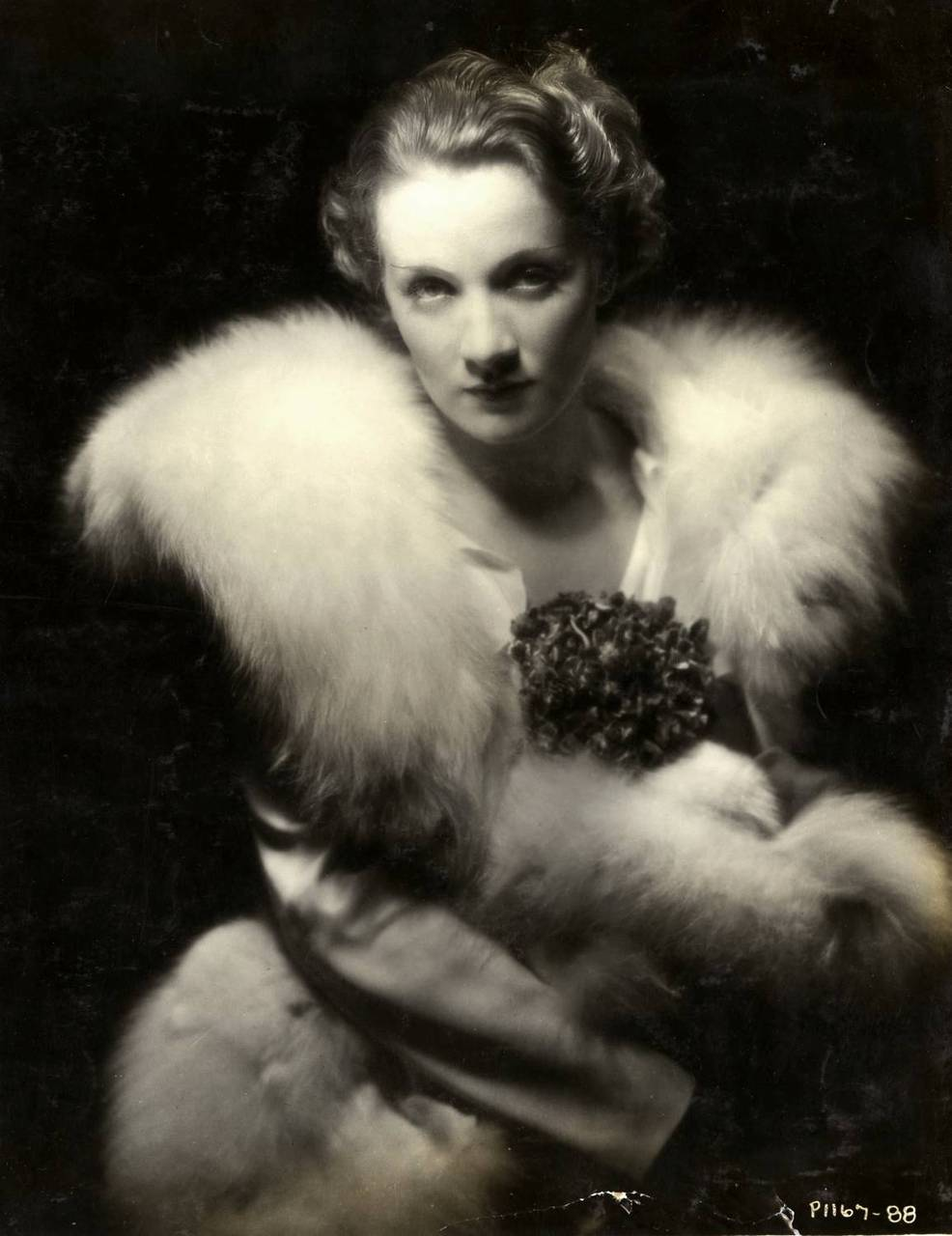 More Inspiration Marlene Dietrich Amp Grace Kelly Wearing